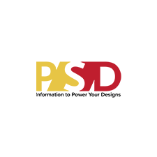 Power Systems designs